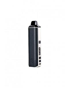 Aria Xvape portable vaporizer