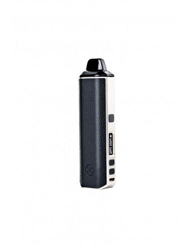 Aria Xvape vaporizer przenośny
