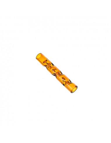 Hula stem Vapcap trzon do Dynavap 75mm