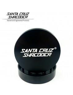 Santa Cruz Shredder młynek...
