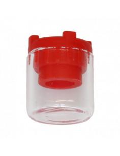 Fenix Mini- Szklany...