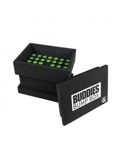 Buddies Bump Box pudełko...