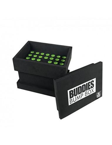 Buddies Bump Box pudełko wypełniacz...