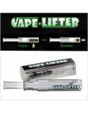 Black-Leaf The Vape-lifter vaporizer przenośny manualny