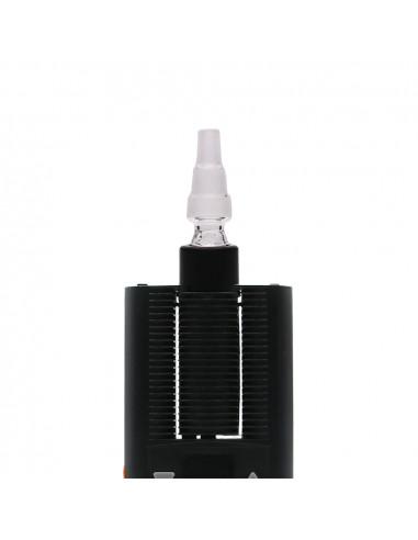Mighty szklany adapter do bonga 3w1...