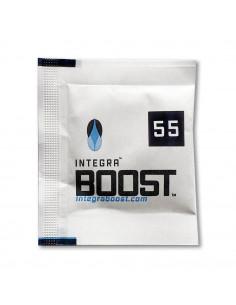Integra Boost 55 humidity regulator for herbs