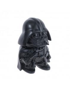 Darth Vader Młynek grinder...