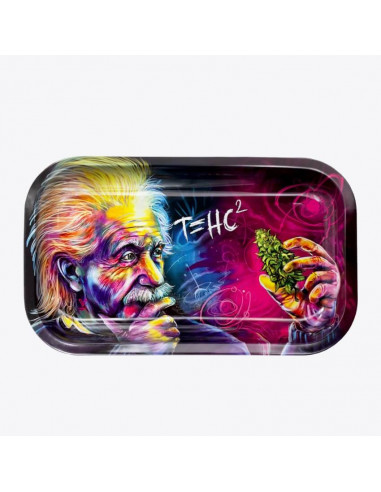 Tacka do jointów V-SYNDICATE Einstein...