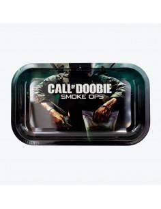 V-SYNDICATE Call of Doobie...