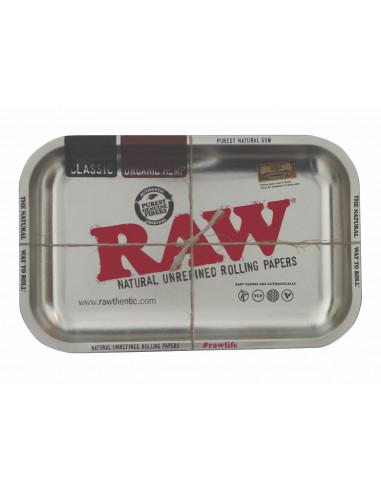 Tacka do jointów RAW Metallic SMALL...