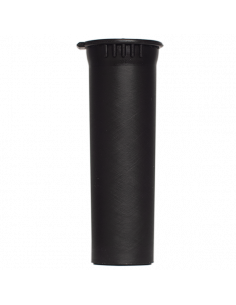 Dynavap VapCap SnapStash, odorless, tight, large storage