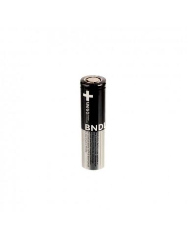 Boundless TERA bateria 18650 2200 mAh
