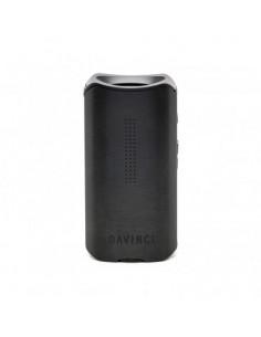 DaVinci IQ 2 Vaporizer - waporyzator przenośny do suszu i koncentratów