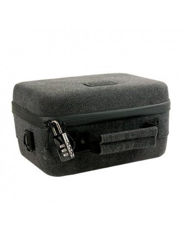 RYOT Save Case Smell Safe LARGE 4.0 L...