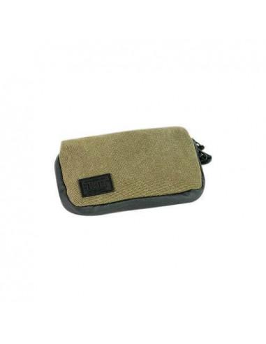 RYOT PackRatz Smell Safe MEDIUM -...