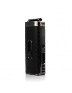X-Max Ace - A portable...