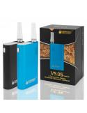 Flowermate Vapormax V 5.0S vaporizer premium