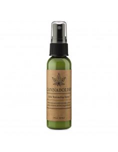 Cannabolish Odour Removing - Spray usuwający nieprzyjemne zapachy