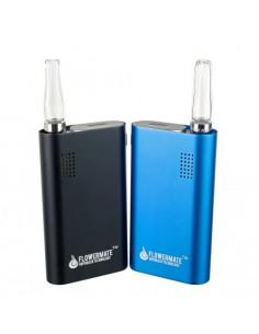 Obraz produktu: flowermate vapormax v 5.0s vaporizer premium