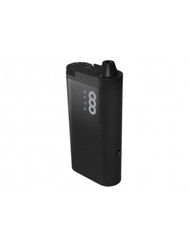 Goboof ALFA portable vaporizer