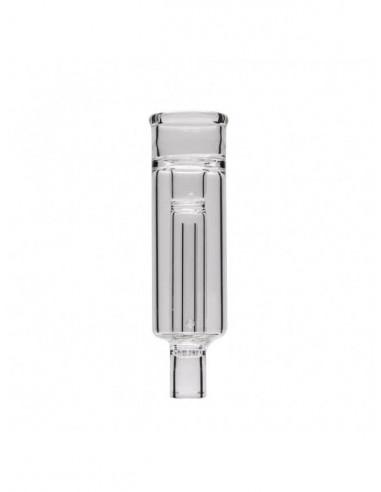 Fenix Mini - Filtr wodny Bubbler...