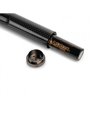 Flowermate Slick - Vaporizer battery cover