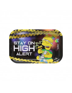 Tacka do jointów High Alert MEDIUM