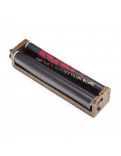RAW Adjustable Rollers 110 mm - Twisting machine