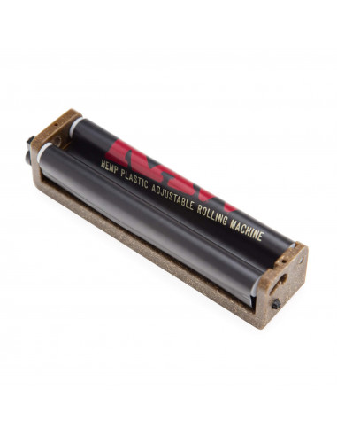 RAW Adjustable Rollers 110 mm -...