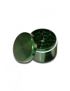 Grinder do suszu 4-częściowy średnica 56 mm wys. 45 mm