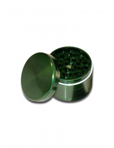 Drying grinder 4 pieces, diameter 56 mm, height 45 mm