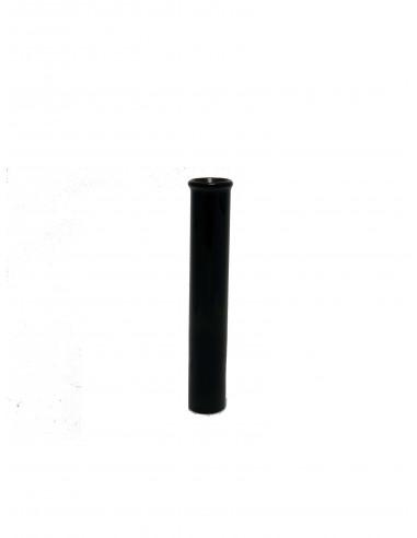 Arizer ArGo - black glass mouthpiece for a vaporizer
