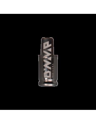 Captive Cap - nakładka na DynaVap VapCap wersja 2020