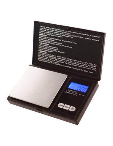 Waga elektroniczna CS 100 g /0,01 g