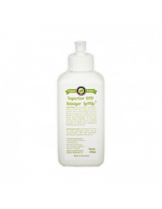 Lapilu organiczny płyn do czyszczenia vaporizerów 100ml
