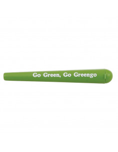 Joint Tube GreenGo Severette schowek na jointa
