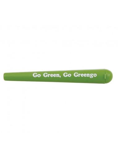 Joint Tube GreenGo Severette schowek na jointa