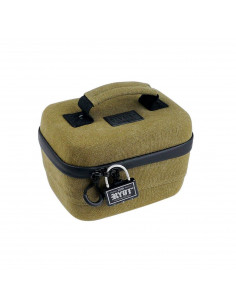 RYOT Save Case Smell Safe 2.3L - Odorless cover for smoking accessories