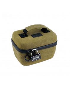 RYOT Save Case Smell Safe 2.3L - Pokrowiec bezzapachowy na akcesoria do palenia