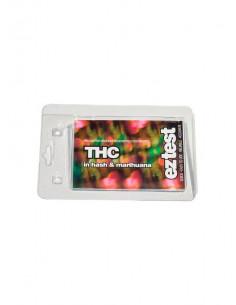 EZ Test Kit for THC 1 pcs.