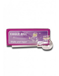 Eagle Bill Vaporizer