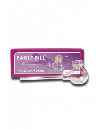 Eagle Bill  Vaporizer