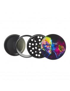 Młynek ceramiczny Non-stick V-SYNDICATE Einstein THC2 średnica 50 mm