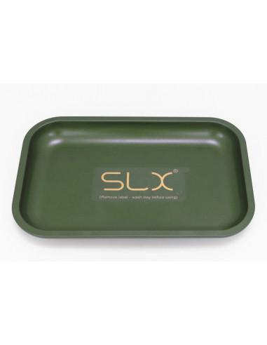 Tacka do jointów SLX Non-Stick z powłoką ceramiczną DUŻA