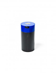 PocketVac Vacuum container, odorless, 2.35l