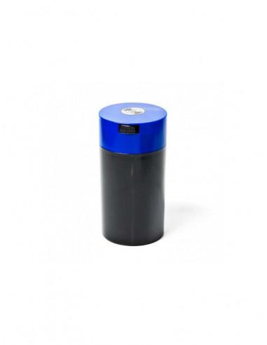 PocketVac Pojemnik próżniowy bezzapachowy 2,35l