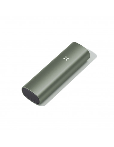 PAX 3.5 portable vaporizer for herbs 2020 sage 1