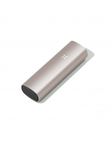 PAX 3.5 portable vaporizer for herbs 2020 sand 1