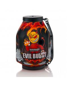 Smokebuddy EVIL Personalny filtr powietrza usuwający zapachy