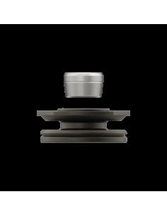 Volcano Medic - Adapter zmniejszający komorę na susz+ kapsułka dozująca